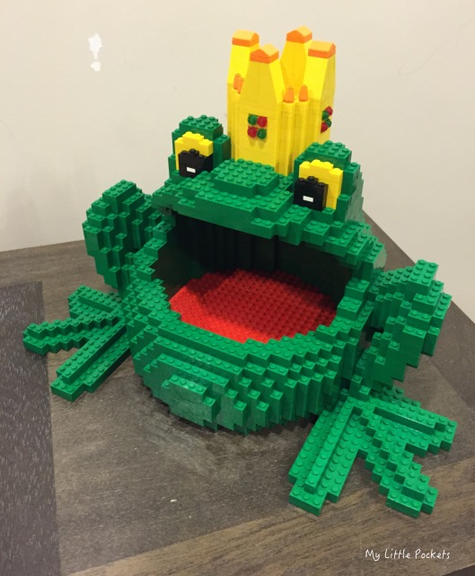Legoland_7